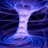  Blue Energy Tornado