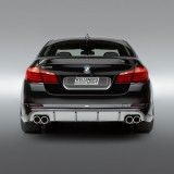  Kelleners Sport BMW 535i Tuning