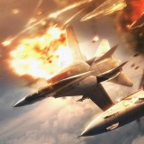 Ace Combat 5 - The Unsung War