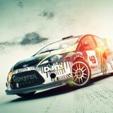  Colin McRae - DiRT 3