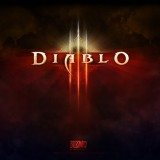  Diablo 3 Logo