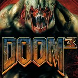  Doom 3 Cover