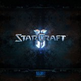 StarCraft 2 Logo