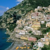  Amalfi Coast Campania