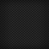  Black Gucci Pattern iPad Wallpaper