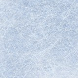  Hockey Ice Texture