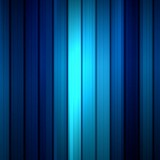  Motion Blue Stripes Lines
