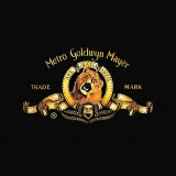  MGM Classic Movies Logo