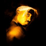 2 Pac (Tupac Shakur)