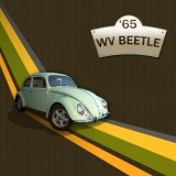 Volkswagen Beetle Lovers